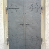 truhlarska-vyroba-dvere-01
