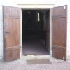 truhlarska-vyroba-dvere-02
