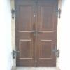 truhlarska-vyroba-dvere-03