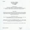 truhlarska-vyroba-certifikat-drevena-okna
